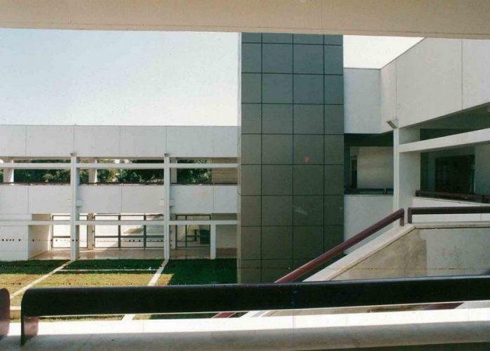 המכללה ללימודי הנדסה תא (1)