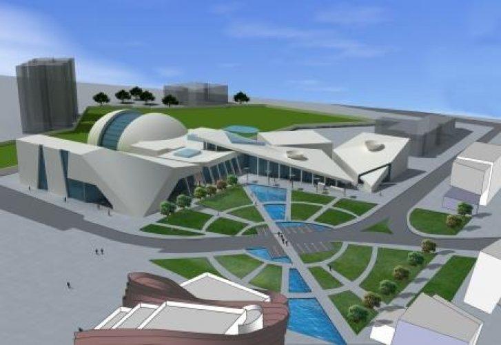 מרכז ספורט בריזה חולון (3)