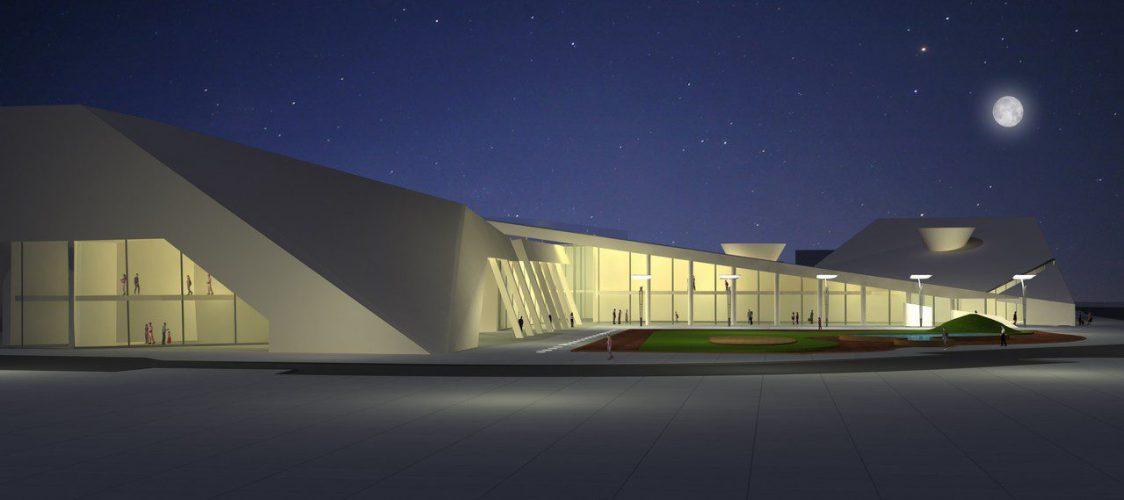 מרכז ספורט בריזה חולון (4)